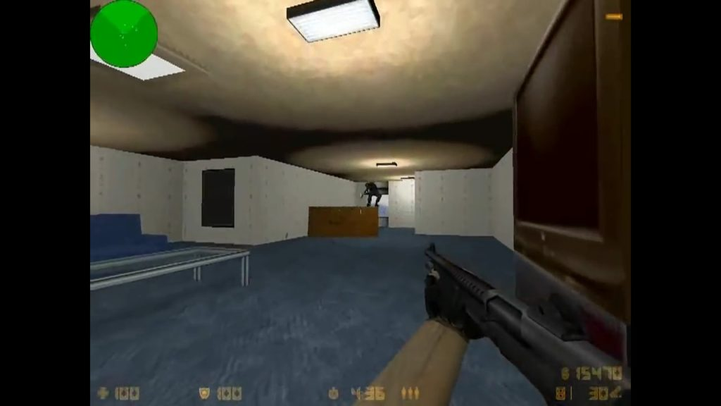 Counter Strike 16 Download Free Full Version For Pc Windows