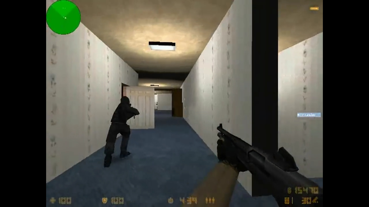 how to download counter strike