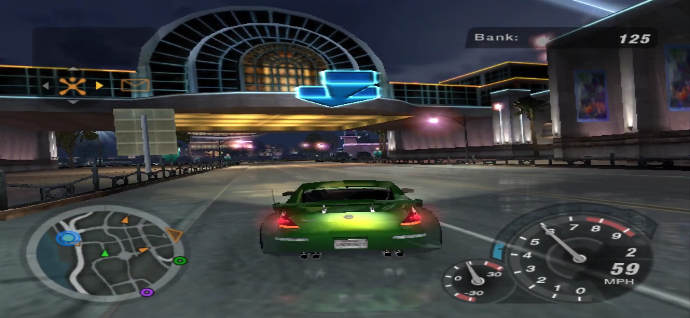Download Nfs Underground 2 Highly Compressed For Pc 200gaming