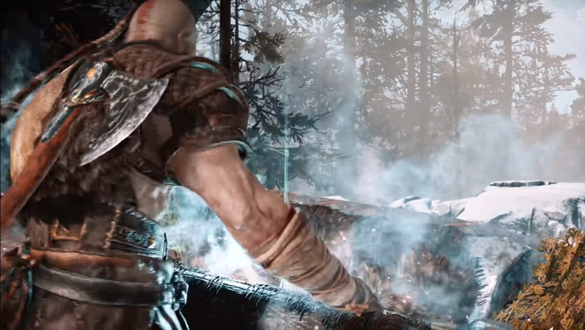 god of war highly compressed