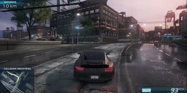 nfs most wanted 2012 download