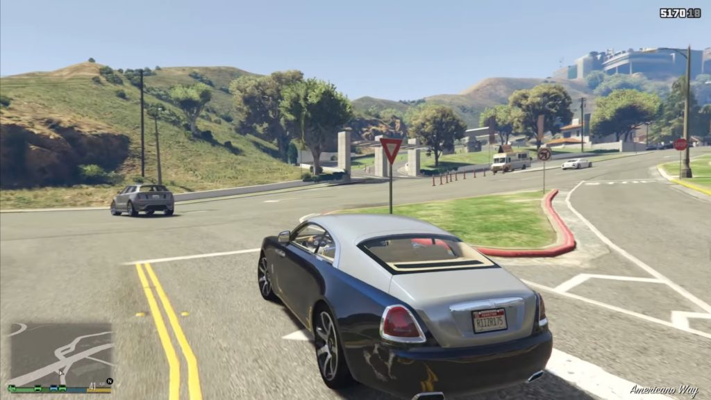 GTA 5 Download for Free