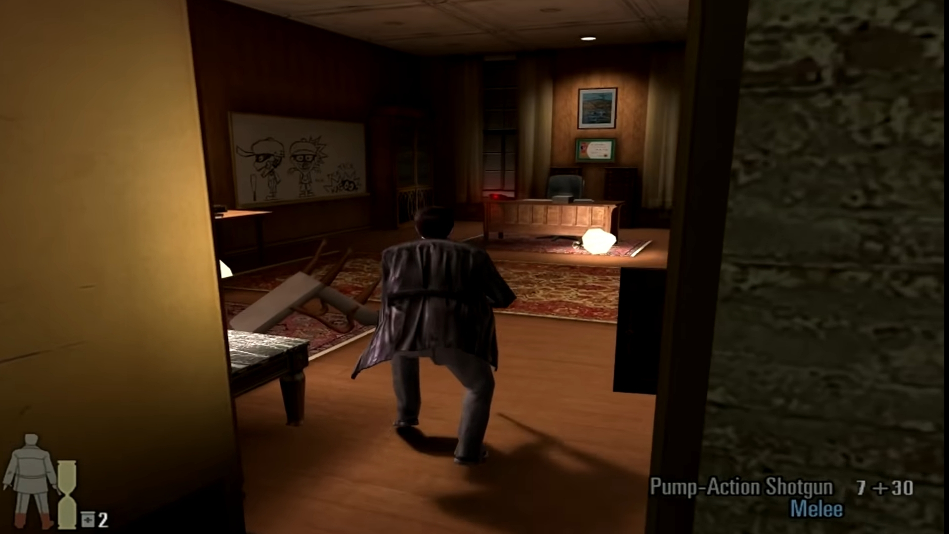 max payne 2 download