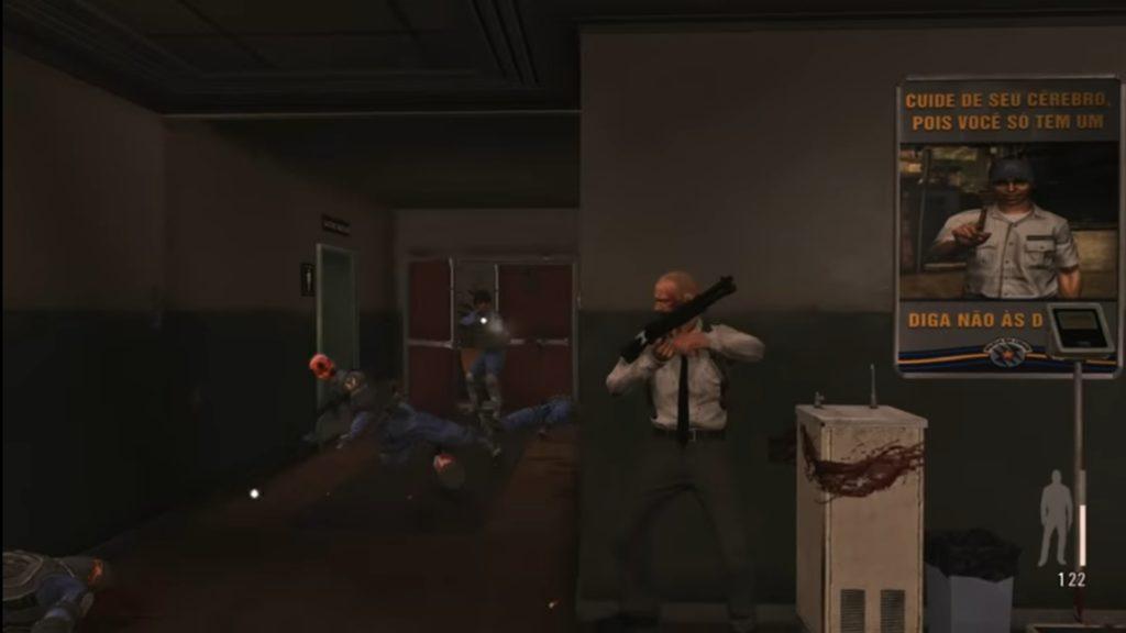 Download Max Payne game