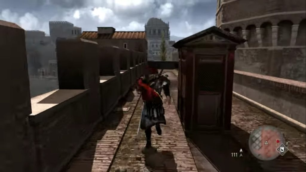 Assassin Creed Download for PC