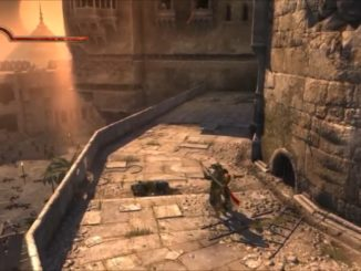 Download prince of persia highly compressed for pc