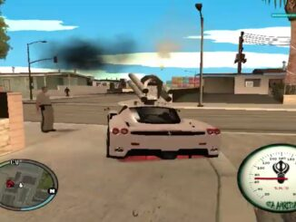 Download GTA Amritsar PC