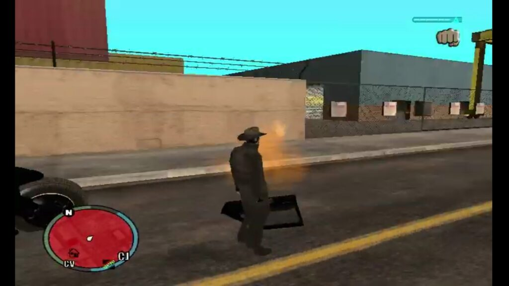 GTA Amritsar for PC