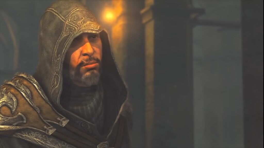 Download Assassin Creed Revelations for PC