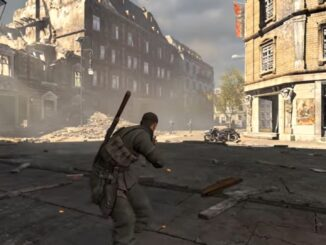 sniper elite v2 highly compressed